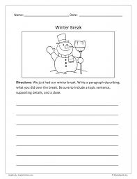 winter break essay whysospecial com wp content uploads 2014 01 winter break writing prompt 1 791x1024 jpg