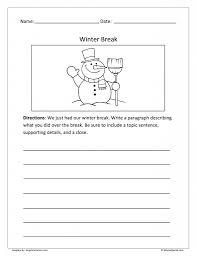 winter break essay whysospecial com wp content uploads 2014 01 winter break writing prompt 1 791x1024 jpg