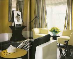 image living room grey yellow ideas