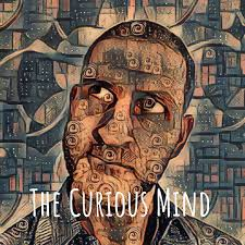 The Curious Mind