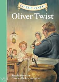 oliver twist essay topics comparative essay on oliver twist and brave new world international