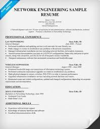sample resume for network engineer   job application form editablesample resume for network engineer network engineer resumes indeed resume search engineer resume writing tips
