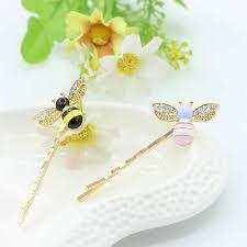<b>Hot</b> Sale <b>1PC New</b> Fashion Charming Golden Leaf <b>Design</b> Hairpin ...