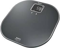 <b>Весы умные</b> - купить <b>Весы</b> с доставкой, цены <b>Весов умных</b> в ...