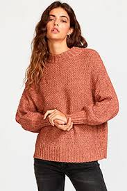 Женские <b>свитера</b> — купить в интернет магазине Проскейтер