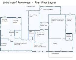 Best Small House Plans   Free Online Image House Plans    Farm House Floor Plans And Designs on best small house plans