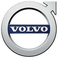 <b>Volvo</b> - полный каталог <b>моделей</b>, характеристики, отзывы на все ...