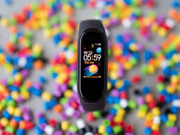 <b>Xiaomi Mi Band</b> 4 review: A must-have budget fitness tracker under ...