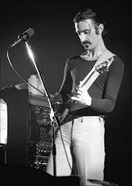 <b>Frank Zappa</b> - Wikipedia