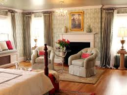short curtains bedroom sheer  original bedroom window treaments silk sharon mccormick sxjpgrendhgtv