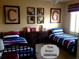 baby boy bedroom images: baby golf room decor photo of baby boy room ideas baseball names