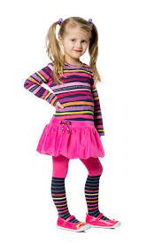 صور ملابس اطفال شتاء 2015 16 20/11/2014 - 3:18 م