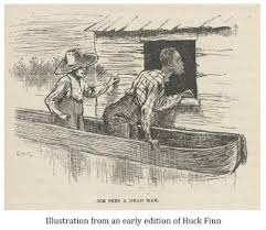 huck finn racism quotes   like successhuck finn racism quotes