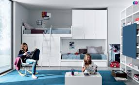 1000 images about teenage bunk bed on pinterest bunk bed cool bunk beds and teenagers awesome teen bedroom furniture modern teen