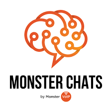 Monster Chats