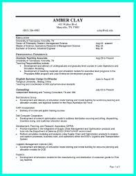 simple construction superintendent resume example to get applied simple construction superintendent resume example to get applied %image simple construction superintendent resume example to