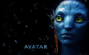 creating avatar movie 1680times1050