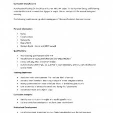 what to write on a resume for additional skills resume writing    best resume  what to write on key skills for resume resume examples easy how to
