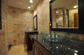 size bathroom cream vanity black framed bathroom wall mirrors with double bathroom vanities and c