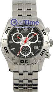 <b>Часы Sector</b> - купить в интернет-магазине - официальный сайт ...