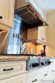popular hardwood raised panel kitchen cabinets gallery
