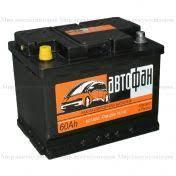 Аккумуляторы <b>Автофан</b>: купить в Москве, доставка, цены на <b>АКБ</b>