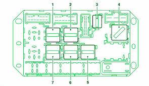 dodge ram dome light wiring diagram wirdig light wiring diagram as well 2003 chevy silverado body control module