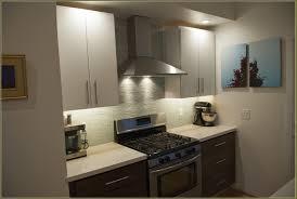 low voltage under cabinet lighting led cabinet lighting home