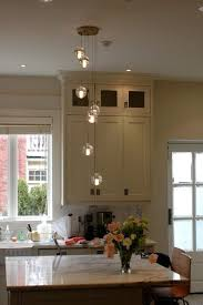 bocci lights what a difference a gorgeous pendant makes to this kitchen island bocci lighting