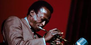 <b>Miles Davis</b> - Music on Google Play