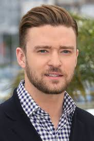 From news: GQ Man of The Year Justin Timberlake insists he's not cool - justin-timberlake-126185_w1000