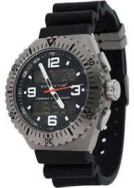 <b>Часы Momentum 1M</b>-<b>SP24BS8B</b> - купить мужские наручные <b>часы</b> ...