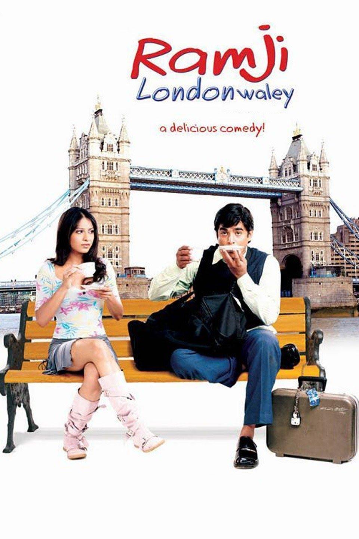 Ramji Londonwaley WEB-Rip x264 1080p [5.5 GB] 720p [1.3 GB] 480p [518 MB] | G-Drive