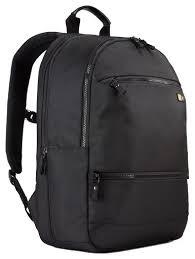 <b>Рюкзак Case Logic Bryker</b> Backpack 15 — купить по выгодной ...