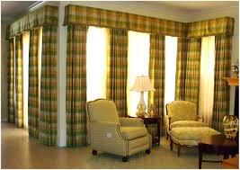 bedroom window valances valance idea drapery valance ideas family room drapery ideas also decorations