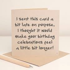 best images about birthday wishes birthday 17 best images about birthday wishes birthday wishes belated birthday card and happy birthday sister
