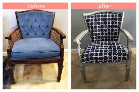 chairs upholstered living room reupholstered living room chair reuphostery part  social