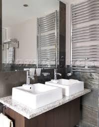 bathroom design sink designs x  bathroom sink design ideas civilfloor basin amazing luxury with moder