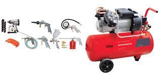 <b>Fubag AUTO MASTER</b> KIT инструкция, характеристики, форум