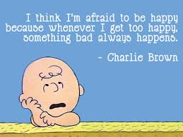 charlie brown meme | Tumblr via Relatably.com