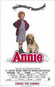 discount code for Annie tickets in New York - NY (Palace Theatre New York)