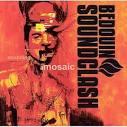 Sounding a Mosaic [Bonus Track]