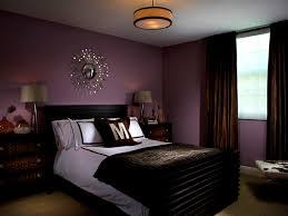 dark bedroom walls light paint wallpaper