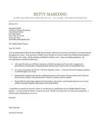 Letter Of Resignation Teacher  job letter  teaching job interview