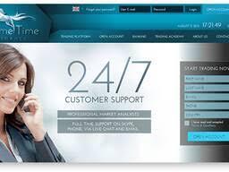 Маркетинговые услуги в Несвиже — все услуги на портале ...