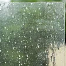 Seeded <b>glass</b> | <b>Glass</b> kitchen cabinet doors, Refacing kitchen ...