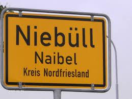 Niebüll