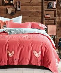 <b>Красное</b> постельное белье из сатина | Купить <b>комплект красного</b> ...