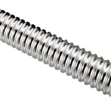 0205000273-RL6000 - <b>Ball Screw</b> Only, KGS, <b>25 mm</b> X 10 mm, RH ...