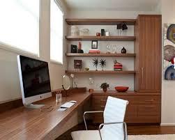 stunning build office desk full modern home office design build office desk